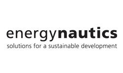 Energynautics GmbH