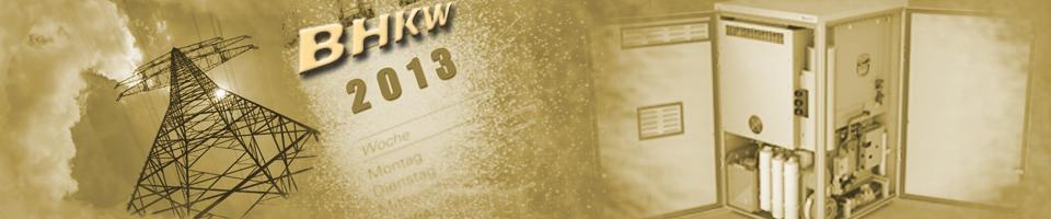 bhkw2012_header