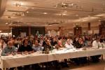 BHKW 2012 - Teilnehmer