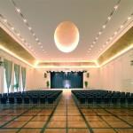 Maritim Fulda - Festsaal für die Veranstaltung